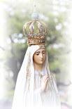 «Maria, Mãe de Ternura e de Misericórdia»