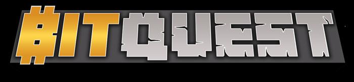 http://bitquest.co/