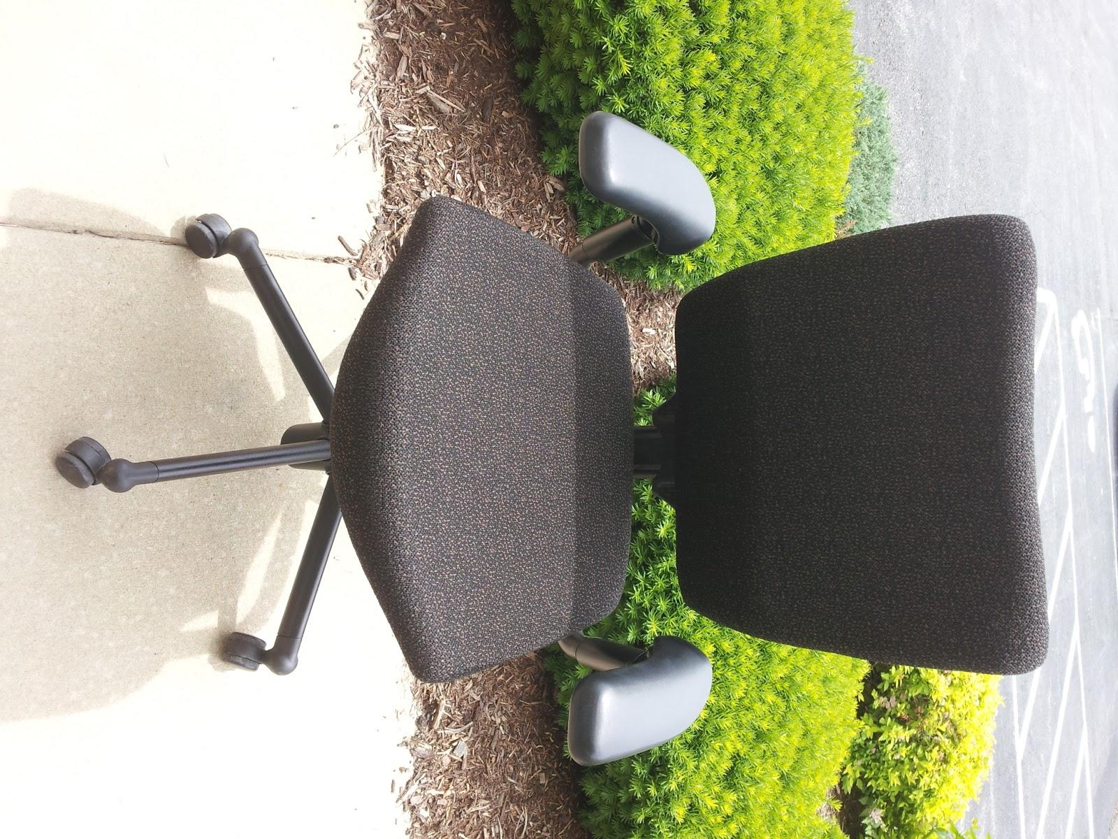 Great Furniture Deals