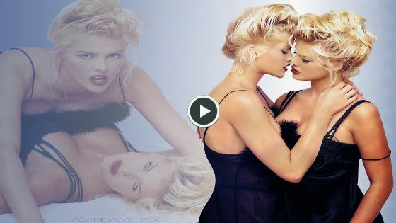 Movie - Film: Anna Nicole - Jeta e Nje Pornostare