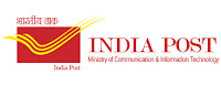 india+post+logo Finally Download India Post Admit Card 2013 for Postal/Sorting Assistant Exam 2013