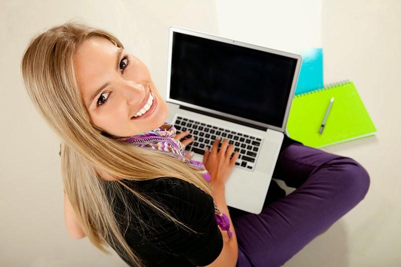 учене на езици онлайн