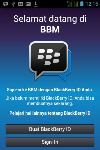 bbm, bbm for android, download, APK, aplikasi, aplikasi android