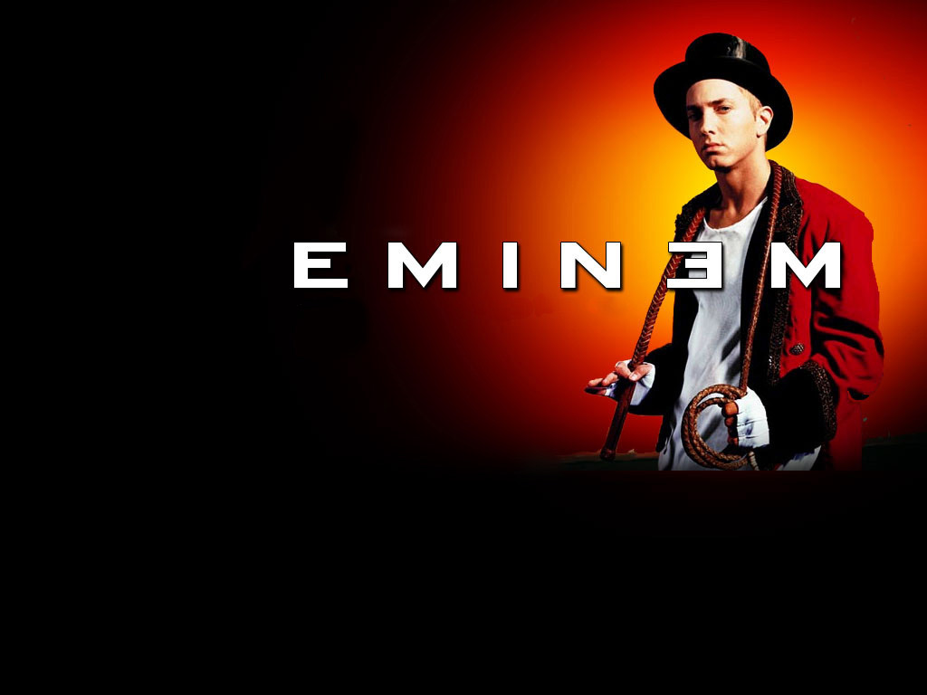 http://1.bp.blogspot.com/-xf4iB7WJi2Q/T5jpV2MqZ3I/AAAAAAAABZQ/jMO_iCL3qrU/s1600/The-best-top-desktop-eminem-wallpapers-8.jpg