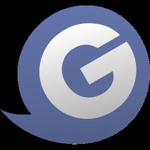 Logo GrafiTalk