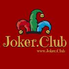 Joker.club