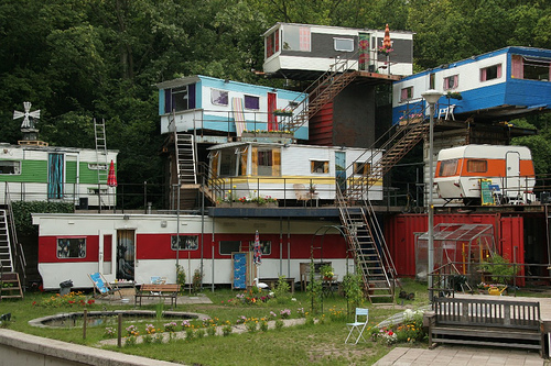 Hello My Babies And Welcome To Demonica Presents The Modular Home Trailer Park Below You Will Find Regular Updates On Films That Are Either