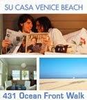 Su Casa Venice