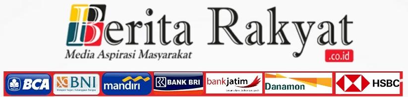 BERITA RAKYAT INDONESIA