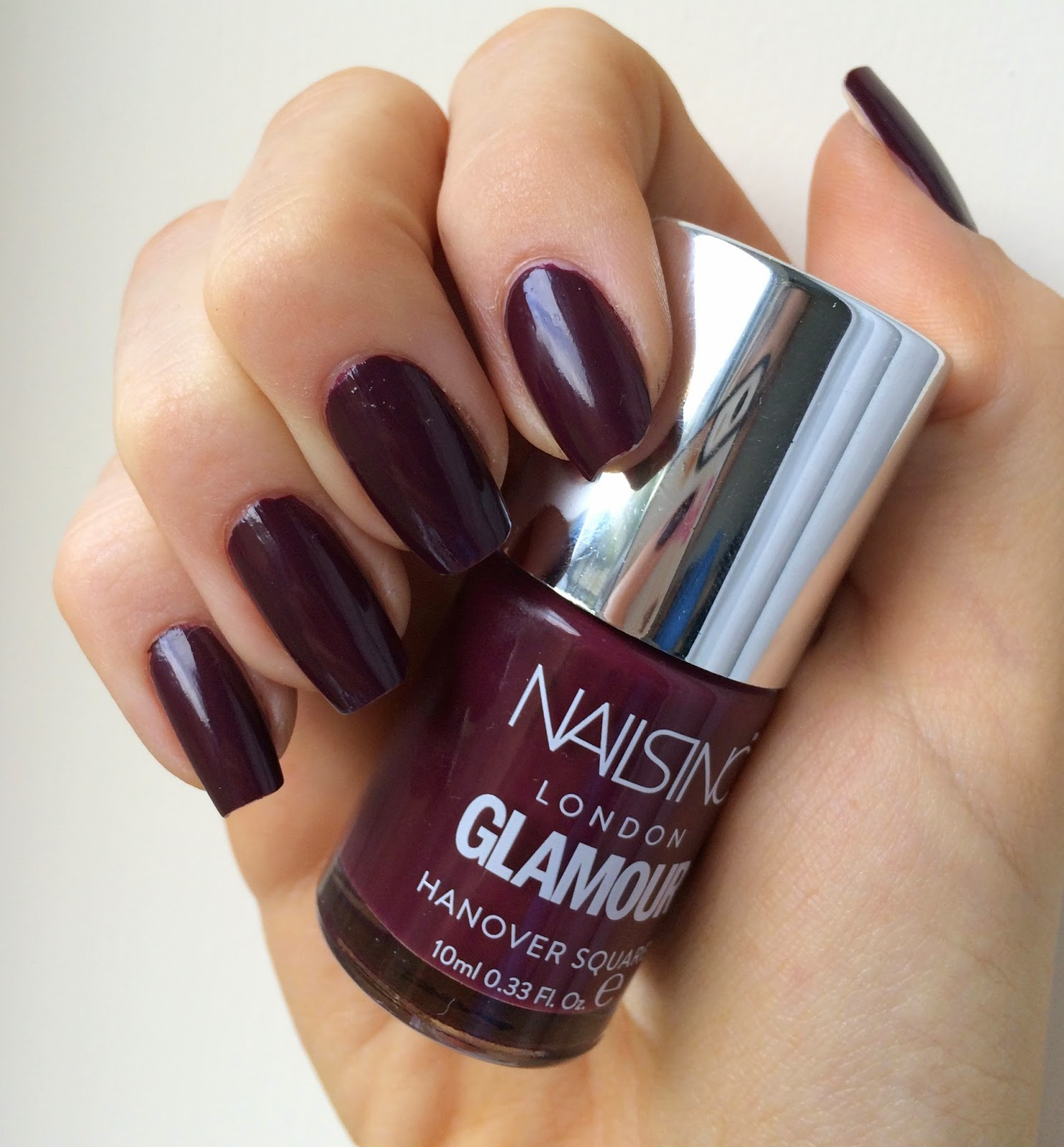 glamour-magazine-nails-inc-nail-polish-hanover-square-swatches-2014