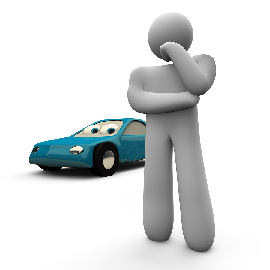 Car Insurance In Thomasville Ga
