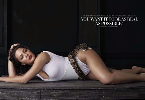Share your kc concepcion porn pictures All