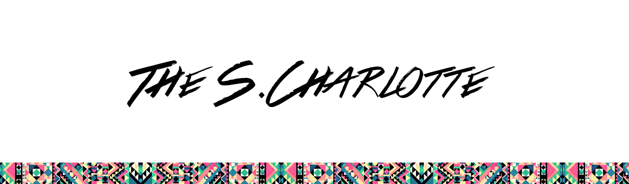 S.Charlotte