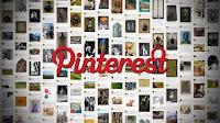 consejos de buenas prácticas Pinterest