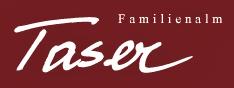 Taser Familienalm (DE)