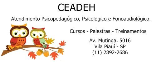 Clique na imagem para acessar o CEADEH