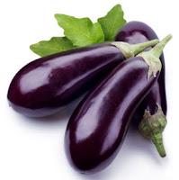 Самые простые блюда из баклажанов – вкусные и быстрые рецепты