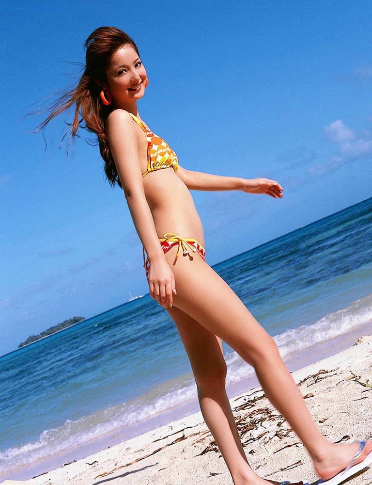 hot and sexy nozomi sasaki