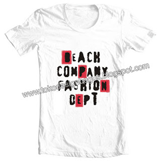 kaos-design-distro-fashion-beach-t-shirt-desain