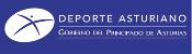 Dirección General de Deporte