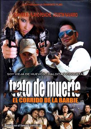 Trato De Muerte (2013)
