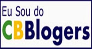Comunidade - CBBlogers