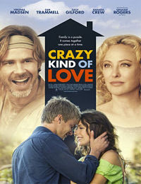 Crazy Kind of Love (2013) Online
