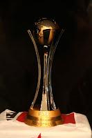 FC Bayern München - RCA Casablanca Klub-Weltmeisterschaft
