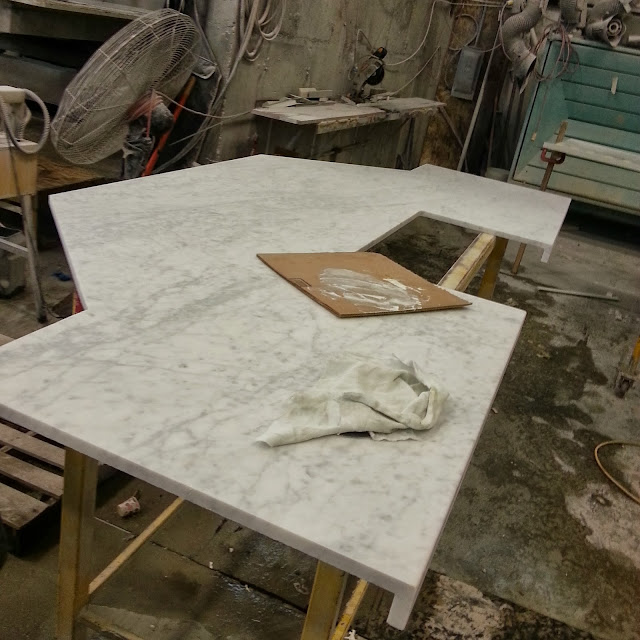 Granite Slab Yards : ... slabs, whether they are in our shop or out at the slab yards