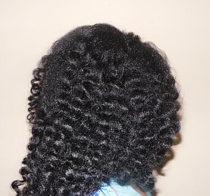 Crochet Hair Nigeria : nappilynigeriangirl: BEST HAIR FOR CROCHET BRAIDS IN NIGERIA