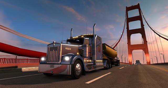 american_truck_simulator_001.jpg