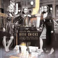 Dixie Chicks, Natalie Maines