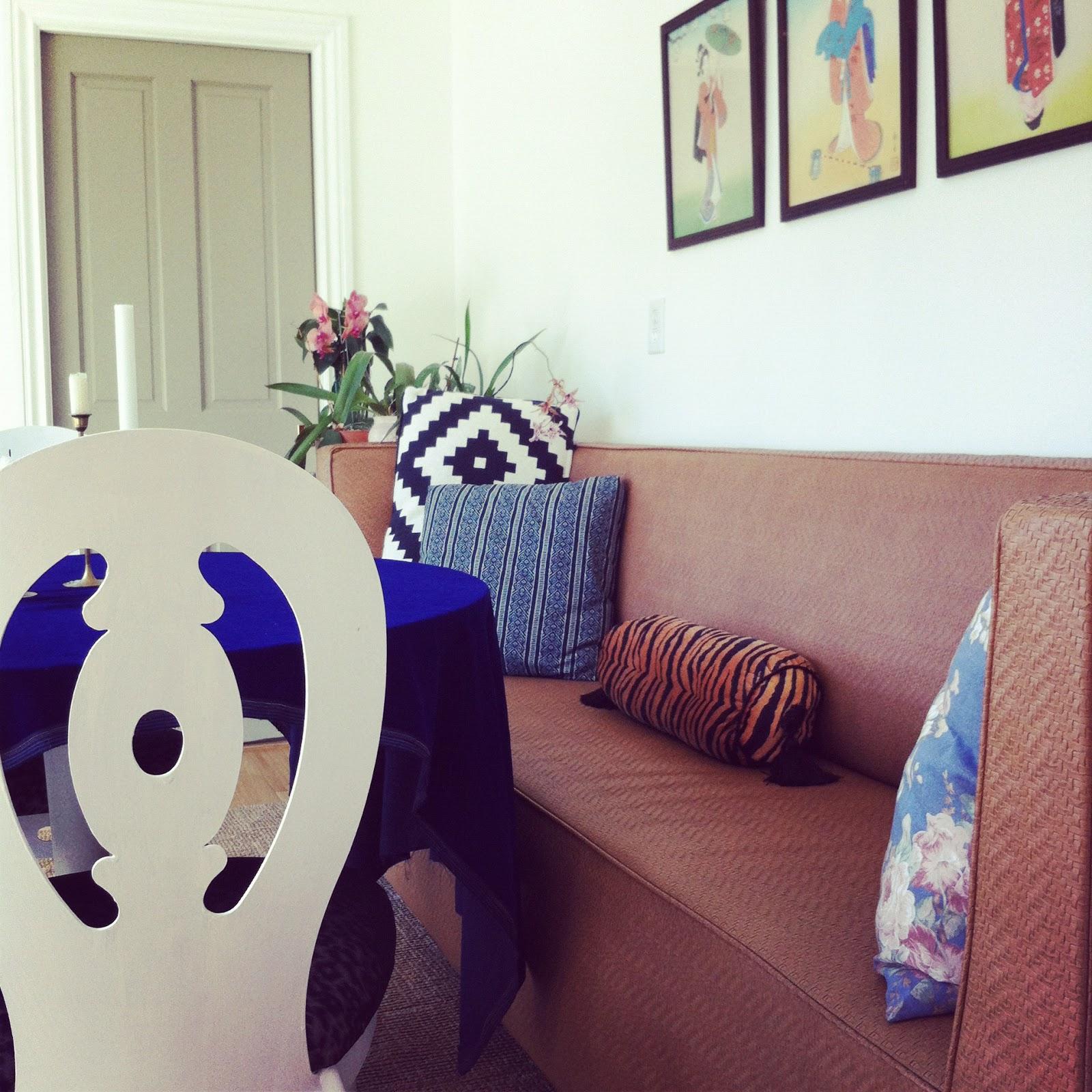 Katie gavigan interiors: november 2012