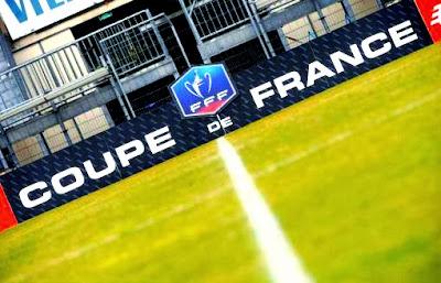 L 39 association des socios du sporting club de toulon cdf tirage du 7 me tour - Resultat coupe de france 7eme tour ...