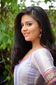 sri mukhi latest glamorous photos-thumbnail-18