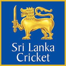 sri-lanka-cricket-team-logo