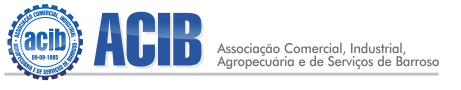 Acib Barroso