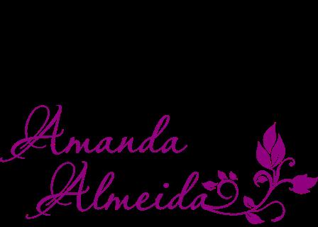 Amanda Almeida