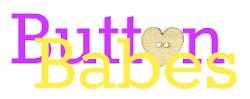Button Babes