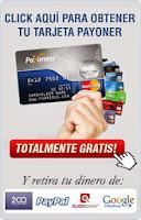 Retira tu Dinero de Paypal