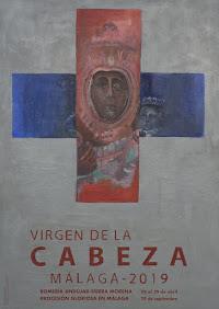 Programa Oficial de Actos y Cultos PROCESIÓN 2019.