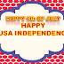 4th of July Quotes and Sayings 2015