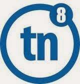 Ver TN8 Nicaragua en vivo