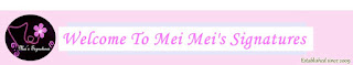 mei-meis-signatures-nail-art-supplies