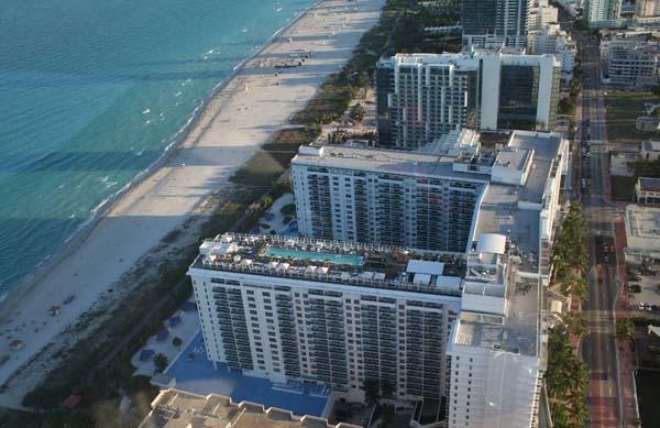 Imóveis em Miami: bom investimento?