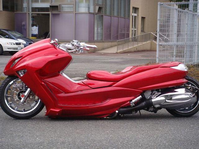 modifikasi motor jap style 10.jpg