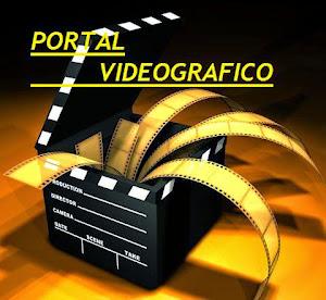 PORTAL VIEDOGRAFICO