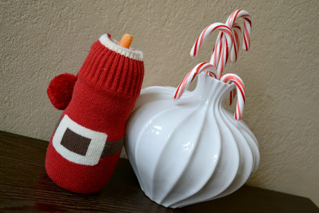 ugly christmas sweater, ugly christmas sweater drink cover, christmas sippy cup cover