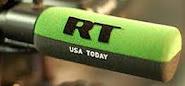 RT U.S.A. - SEÑAL EN VIVO Y DIRECTO
