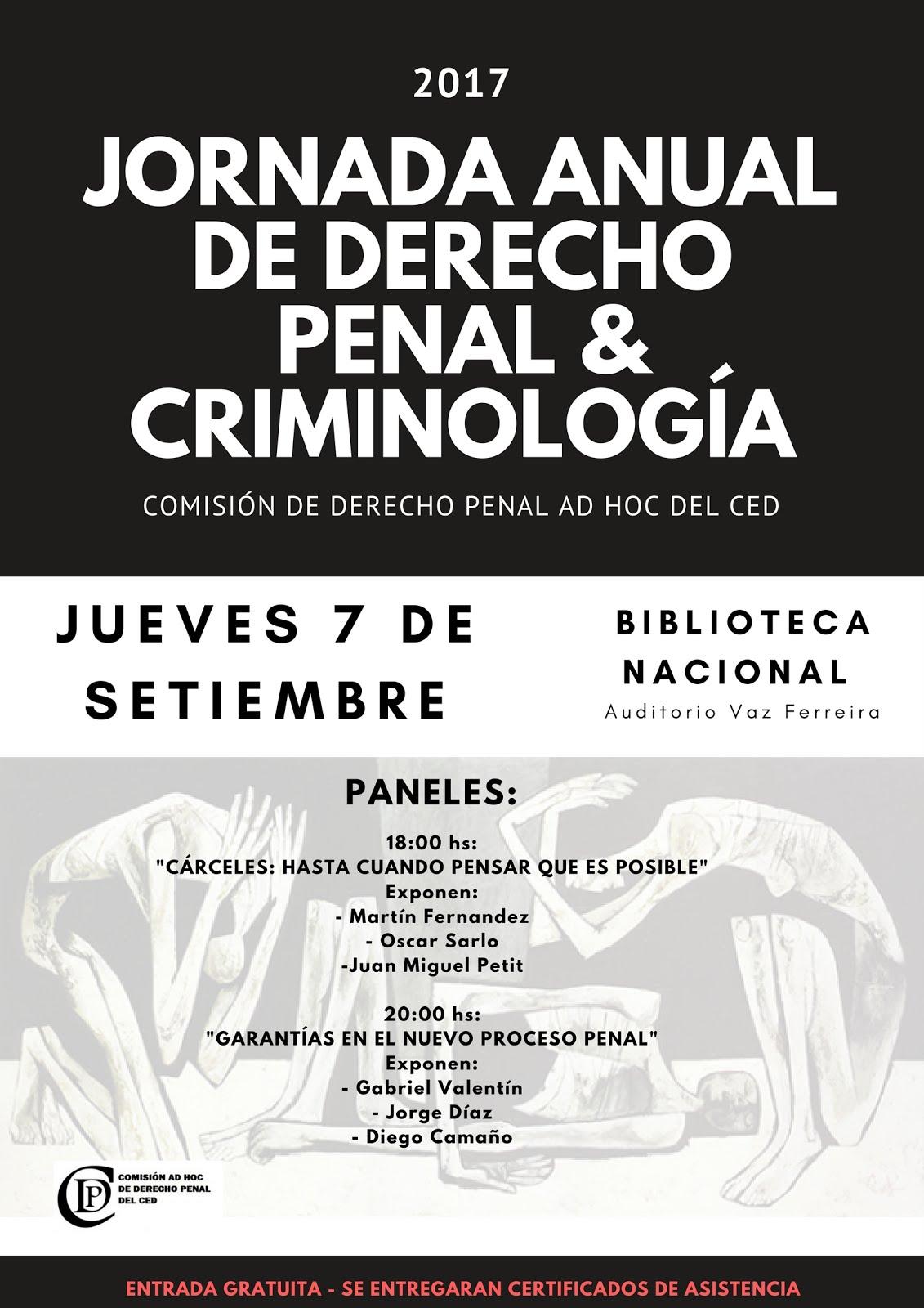 Jornada Anual 2017